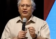 33 Top-Notch Shiv Khera Quotes