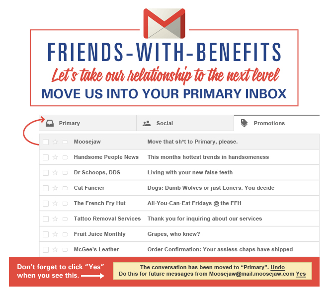 gmail-instructions-for-email-subscribers-promotions-tab