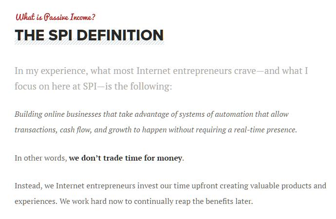 start-page-for-blog-tip