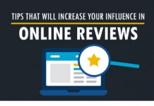 15 Tips for Responding to Customer Reviews