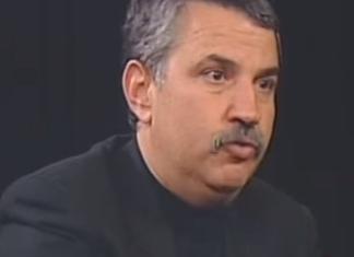 26 Sensational Thomas L. Friedman Quotes