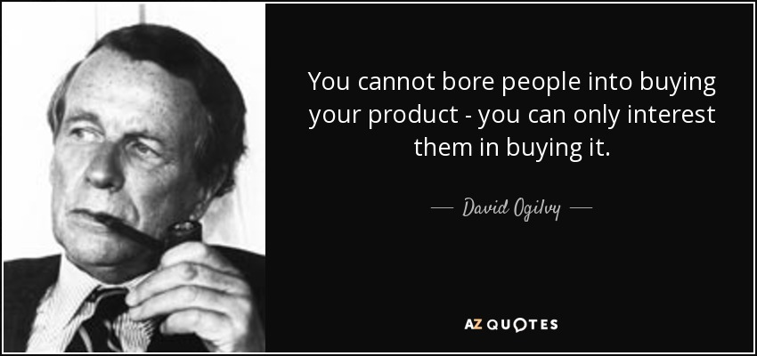 david-ogilvy-quote-copywriting