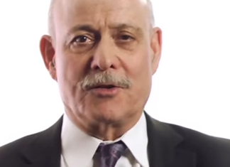 28 Fascinating Jeremy Rifkin Quotes