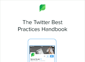 5 Twitter Best Practices that Make a Big Impact
