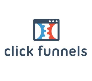 click-funnels-square-logo