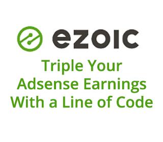 ezoic-square-logo