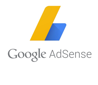 google-adsense-square-logo