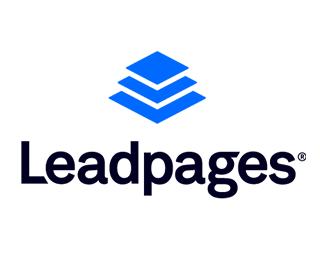 leadpages-logo-square-2b