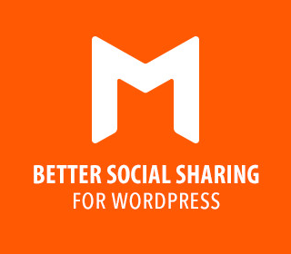 monarch-social-sharing-square-logo
