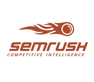 semrush-button-2b