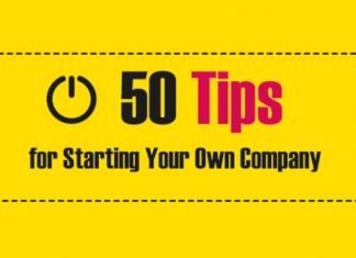 start-company-ft