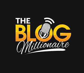 the-blog-millionaire-logo