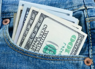 ways-to-make-money-blogging