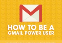 10 Incredible Gmail Tricks and Tips