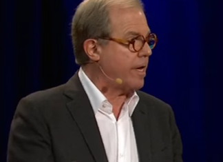 35 Mind-Blowing Nicholas Negroponte Quotes