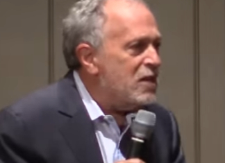 38 Astonishing Robert Reich Quotes