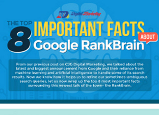 Google RankBrain 8 Things You Need to Know