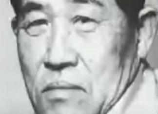 13 Invaluable Shigeo Shingo Quotes