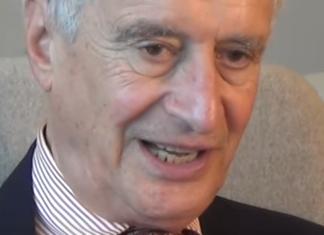 16 Mind-Blowing Robert S. Kaplan Quotes