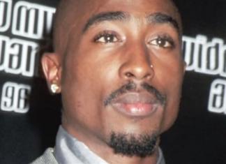26 Captivating Tupac Shakur Quotes