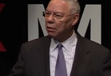 28 Splendid Colin Powell Quotes