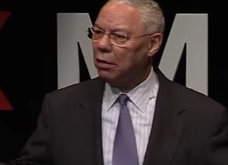 28 Splendid Colin Powell Quotes
