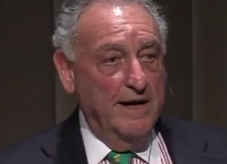 30 Incredible Sanford I. Weill Quotes