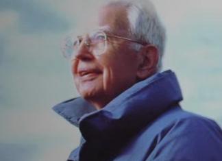33 Invaluable Ronald Coase Quotes