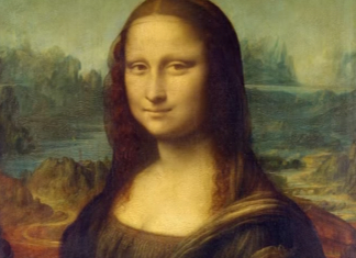 36 Wonderful Leonardo da Vinci Quotes