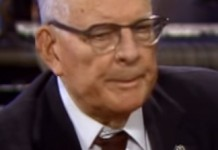 38 Spectacular W. Edwards Deming Quotes