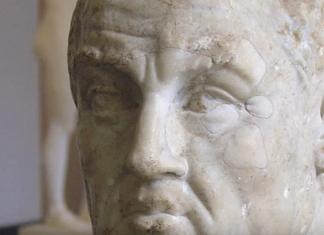 42 Invaluable Lucius Annaeus Seneca Quotes