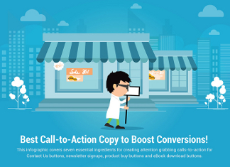 The Perfect Call-to-Action Formula