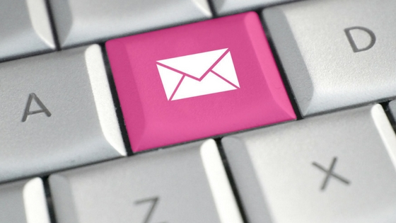 email-content-upgrades