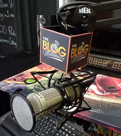 heil-microphone-for-podcasting