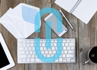 internal-links-blog-post