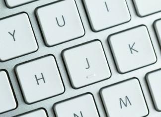 words-blog-post-titles