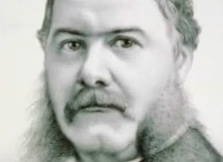19 Fabulous Chester A. Arthur Quotes