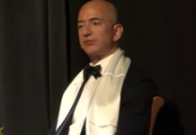 20 Spectacular Jeff Bezos Quotes