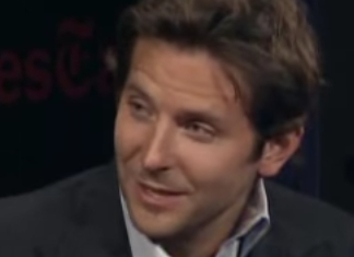 24 Remarkable Bradley Cooper Quotes