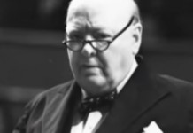 25 Priceless Winston Churchill Quotes