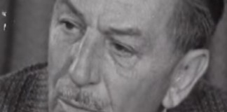 27 Splendid Walt Disney Quotes