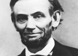 28 Wonderful Abraham Lincoln Quotes