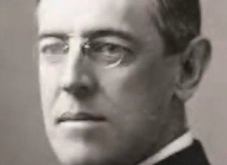 32 Mind-Blowing Woodrow Wilson Quotes