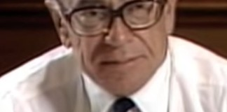 36 Wonderful Malcolm Forbes Quotes