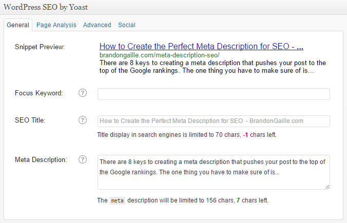 WordPress-Yoast-SEO-Plugin-Meta-Description-Optimization