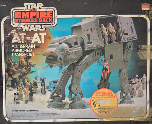 at-at-starwars-toy-kenner-1981