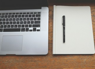 blog-copy-editing-tips