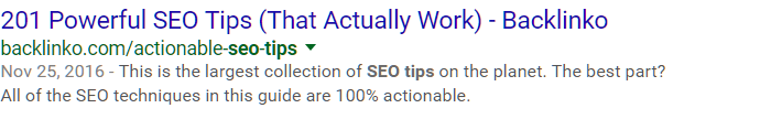 great-example-of-seo-meta-description-2