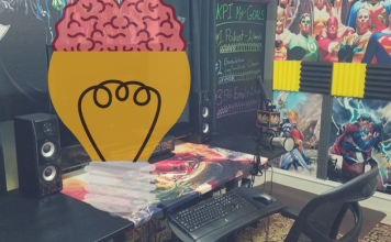 home-office-ideas-productivity-2