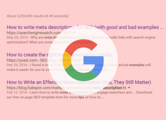 how-to-create-meta-descriptions
